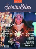SpirituElles 4-2019