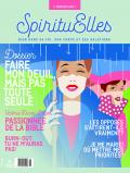 SpirituElles 1-2020 Printemps