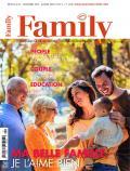 Family 4/19 Novembre 2019 - Janvier 2020