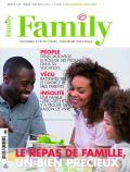 Family 1/20  Février - Avril 2020