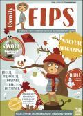 Family-FIPS No 1 (août-octobre 2019)