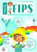 Family-FIPS No 2 (novembre - décembre 2019)