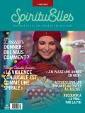 SpirituElles 4-2020 Hiver