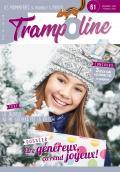 Trampoline 61 Décembre 2020 - Février 2021