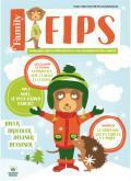 Family-FIPS No 1/2020 (Janvier - Février 2020)