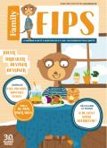 Family-FIPS No 2/2020 (Mars - Avril 2020)
