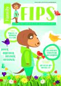 Family-FIPS No 3/2020 (Mai - Juin 2020)