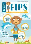 Family-FIPS No 4/2020 (Juillet - Août 2020)