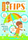 Family-FIPS No 5/2020 (Septembre - Octobre 2020)