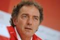 People - Michel Pont et les chances de l'équipe suisse