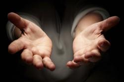 Jésus-Christ: Son message de réconciliation