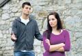 Couple: Découvrez votre langage de la réconciliation