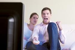 Votre couple survivra-t-il à l'Euro?