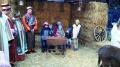 A Noël, les activités des Eglises enthousiasment (1)