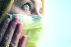 #Coronavirus:  Que faire de nos peurs?