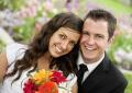 Pourquoi le mariage  est indémodable