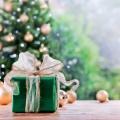 Conte de Noël: La visite d'un ange