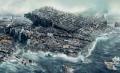 2012, la fin du monde?