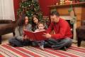 Noël reste une fête incomparable