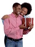 Les cadeaux, langage d'amour
