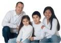 Recherchés: Les parents de Mery, morts ou vifs